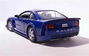 Saleen Mustang SR 2000 #2 | Flickr - Photo Sharing!