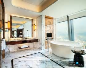 hotel bathroom ideas 25 best ideas about luxury hotel bathroom on luxury spa hotels bath spa hotel and
