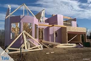 Bungalow Bauen Kosten Pro Qm : fassadenanstrich kosten pro qm fassadenanstrich kosten pro qm fassadenanstrich kosten pro qm ~ Sanjose-hotels-ca.com Haus und Dekorationen