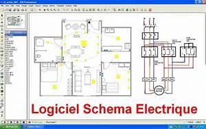 Logiciel Pour Faire Des Plans De Batiments : les 25 meilleures id es de la cat gorie logiciel de dessin ~ Premium-room.com Idées de Décoration