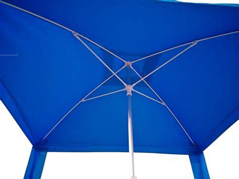 Boat Dock Umbrella by Umbrella Cabana Tent Sun Shade Boat Bimini