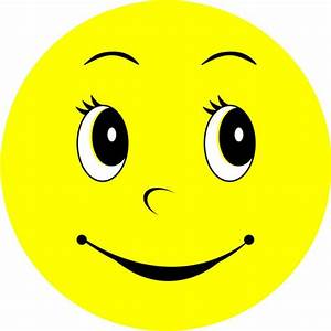 14 Cool Smileys/Emoticons (My Collection) | Smiley Symbol