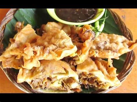 ote cuisine ote ote traditional food makanan