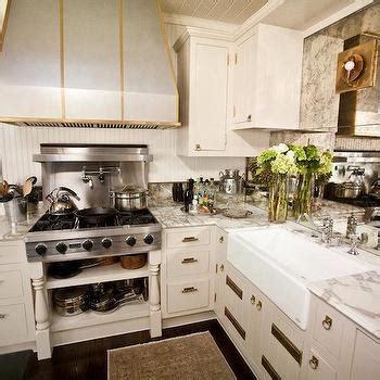 hunter green kitchen cabinets design decor