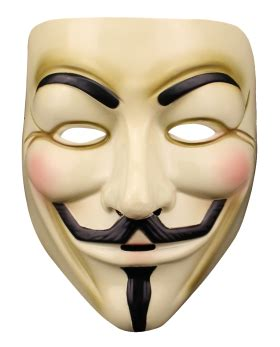 Anonymous Mask PNG Image - PurePNG | Free transparent CC0 ...