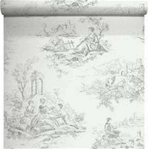 id 233 es chambre fille on pinterest merlin aurora and toile