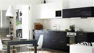 1000 images about kitchen on pinterest ikea ikea With kitchen cabinet trends 2018 combined with make my own stickers