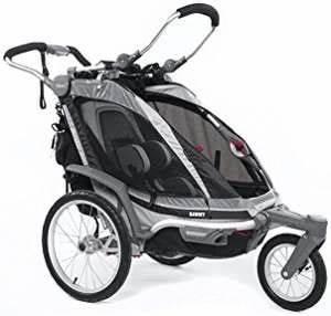 Fahrradanhänger Kinder Test : kinderfahrradanh nger test chariot croozer und andere ~ Kayakingforconservation.com Haus und Dekorationen