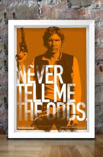 Heroes Star Wars Han Solo
