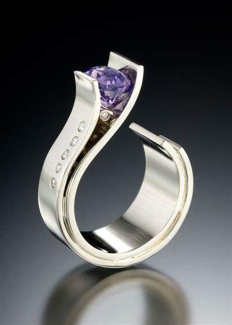 design a ring 29 ring designs models trends design trends