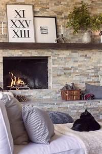 Klinkersteine Für Wohnzimmer : die besten 25 klinkersteine ideen auf pinterest gartenboden material blumen und ~ Sanjose-hotels-ca.com Haus und Dekorationen