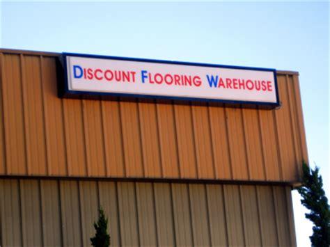 discount flooring warehouse flooring store aberdeen