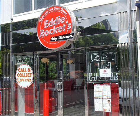 fileeddie rockets ennis  clarejpg wikimedia commons