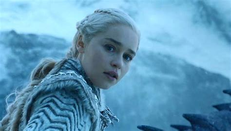 Is George R.r. Martin Writing More 'game Of Thrones' Books?