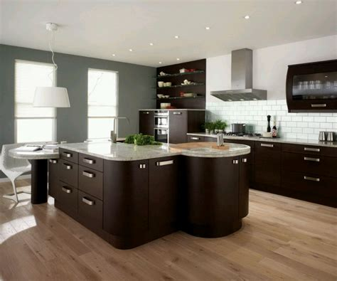 cabinets ideas kitchen kitchen cabinet designs best home decoration class