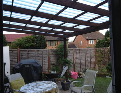patio covers plus 28 images decor tips outdoor pool