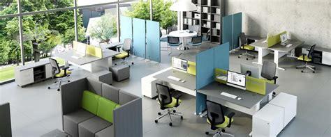 mobilier de bureau montpellier agencement bureau agencement bureau design id es de
