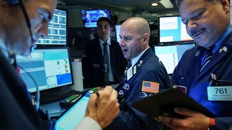 spy stock price quote news spdr sp  etf robinhood