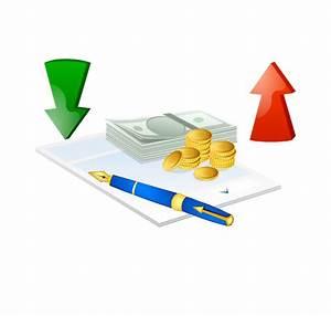 Financial Clipart | Free Download Clip Art | Free Clip Art ...