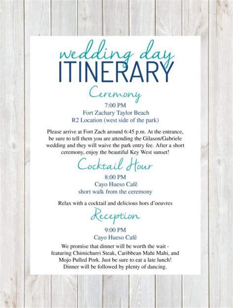 destination wedding invites invitation templates wedding
