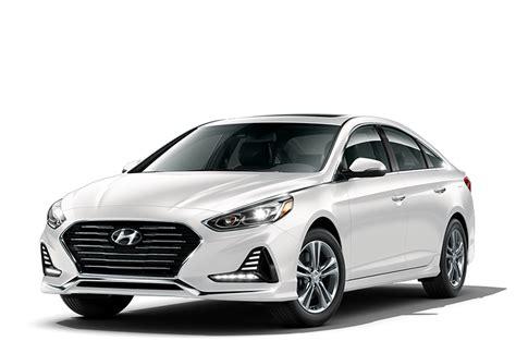 2018 Hyundai Sonata  Emporium Auto Lease