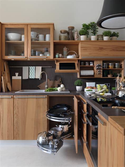 rondo cuisine meubles geiser sa rondo