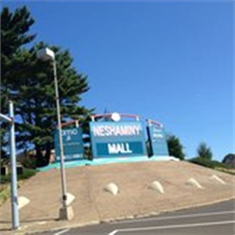 and noble neshaminy neshaminy mall 24 photos 52 reviews shopping centers