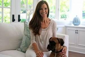 Annie J Interiors - Granite Bay, CA - Interior Designers