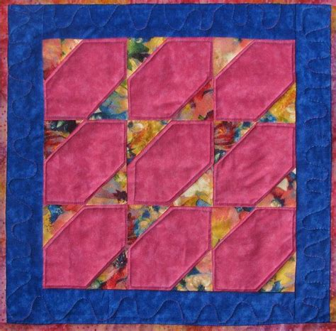 table runners quilted coffee table runner with shooting by