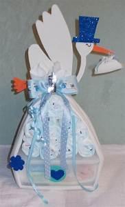 Baby Geschenk Basteln : 22 besten windelgeschenke bilder auf pinterest geschenke zur geburt windelkuchen und windeln ~ Frokenaadalensverden.com Haus und Dekorationen