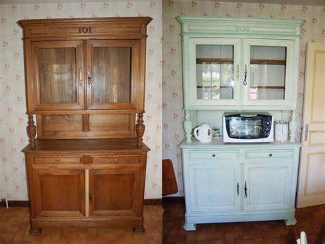 customiser meuble cuisine customiser un meuble ancien dootdadoo com idées de