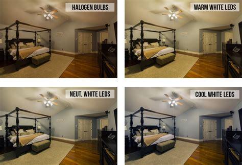 halogen light vs led led vs incandescent halogen super bright leds