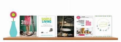 Spring Bundle Cleaning Clean Organize Titles Ebook