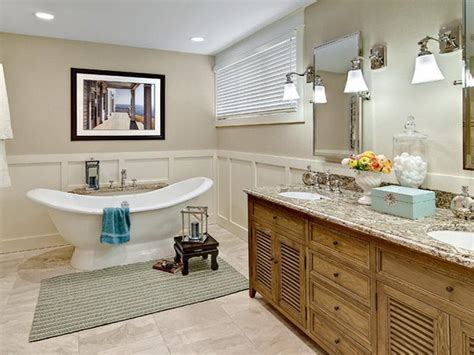 bathroom restoration ideas bathroom design ideas bathroom vanities restoration hardware bathroom vanities restoration