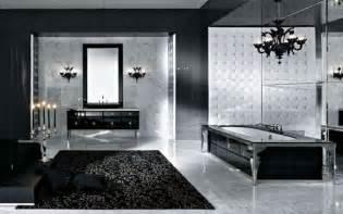 badezimmer schwarz wei badezimmer schwarz weiß freshouse