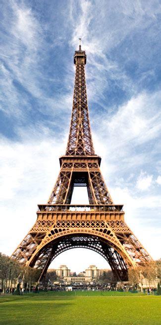 eiffel tower paris ile de france goparoo