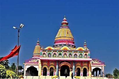 Mata Anusaya Sati Temple Shree Vinod