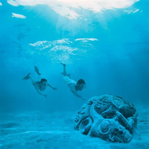 Dive Francesi Tahiti Island Scuba Diving Tahiti Dive Map Tahiti Dive