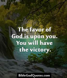 Pin by Love&Pra... Love Favour Quotes