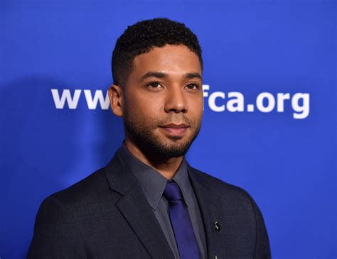 Smollett charges dismissed