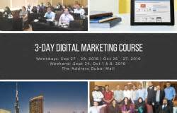 digital marketing weekend course digital marketing courses schedule 2016 seo
