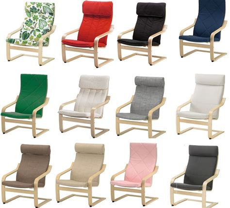 siege poang ikea ikea poang armchair slipcover replacement chair cushion