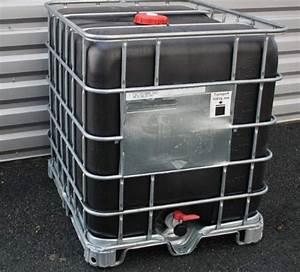 Recuperateur Eau De Pluie 1000 Litres : recuperateur eau pas cher ~ Premium-room.com Idées de Décoration