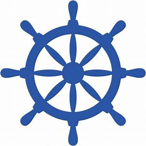 57 best images about NAUTICAL on Pinterest | Rope ladder ...