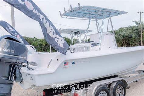 Contender Boats Islamorada by Used Sw Buggy For Sale With Trailer Autos Post