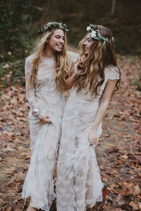 Wedding Dresses Immacle Wedding Dresses Bohemian Bride