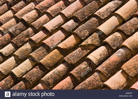 terracotta roof tiles court of the sultana s cypress