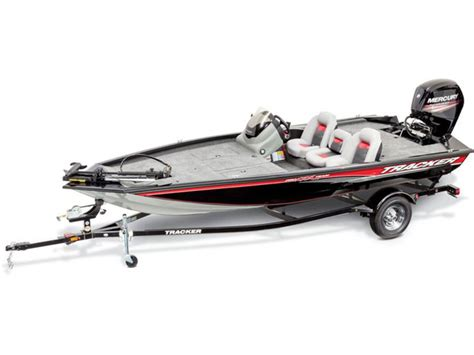 Aluminum Bass Boats For Sale In Arkansas by Tracker Bass Boats For Sale In Arkansas