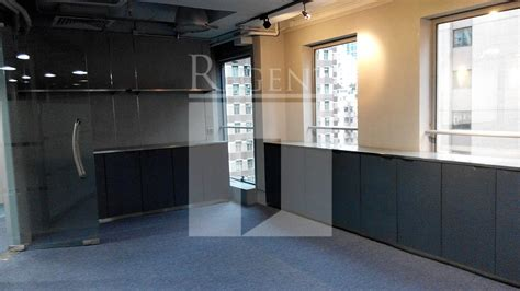 s駱aration bureau open space one capital place 海德中心 hong kong office for rent and for sale hong kong property