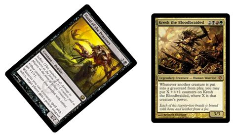 play magic  gathering  pictures wikihow